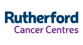 1455_Rutherford_Cancer_Centres_logo_040717-CMYK-275×150-1_275x150_acf_cropped_275x150_acf_cropped