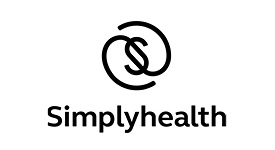 Simply-health_275x150_acf_cropped