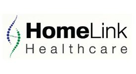 Homelink-Healthcare_275x150_acf_cropped